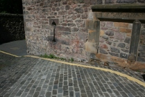 Flodden Wall L