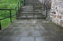 Granny's Green Steps L
