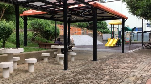 hing-shing-playground